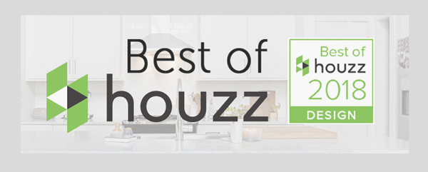 Wall Control Pegboard Awarded Best Of Houzz 2018