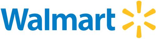 walmart-pegboard-wall-control-pegboard-tool-storage.jpg