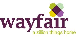 Buy Wall Control Pegboard from Wayfair