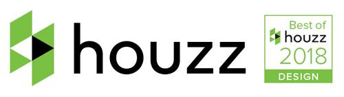 Houzz Pegboard